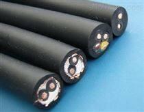 行车控制电缆,YCW-J天车电缆