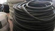 电缆厂家,ZRA-YJV22电力电缆吉林销售