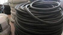 YZW  YZWP橡套屏蔽电缆6*2.5厂家价格