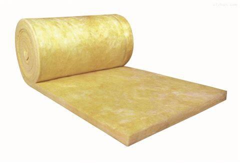 重庆外墙玻璃棉板产品介绍