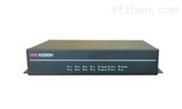 海康威视8路增强型视频光端机