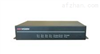 DS-3V08T-A/720P海康威视8路720P高清视频光端机