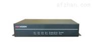 海康威視8路720P高清視頻光端機