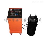 ZMH-300仲谋轴承加热器可根据用户要求定制