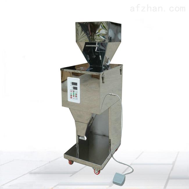 ZH-FZJ-50-厂家直销分装机品牌