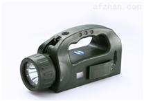 批发IW5510户外手摇充电磁力吸附巡检探照灯