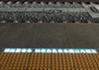 站台地标屏  LED全彩屏 铁路地标显示屏