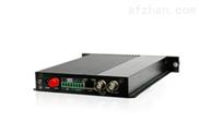 海康威视1路HD-SDI视频光端机