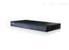 DS-3S24T-A海康威视4路HD-SDI视频光端机