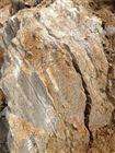 柳州岩石膨胀剂使用方法,高效无声破碎剂