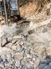 莱芜静态膨胀剂厂,莱芜碎石剂生产工厂