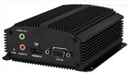 海康威視高清編碼器視頻服務器