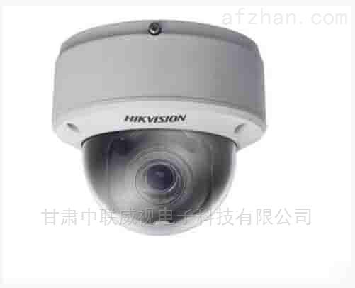 200万超宽动态半球型客流统计网络摄像机