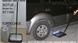 车底搜查镜伸缩探测器