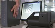 手持式X光安检机