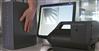 手持式X光机安全检查系统