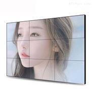 无缝拼接墙-超窄边液晶拼接屏厂家