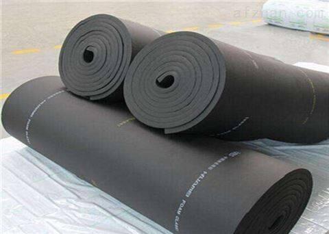 玉林市42x9橡塑保温管供货商
