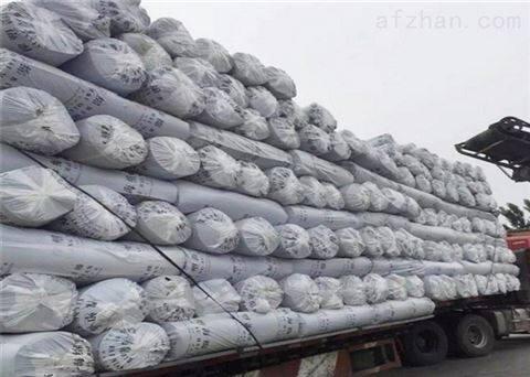 淮北市25x9/25x20/25x25/25x30橡塑保温管厂家价格