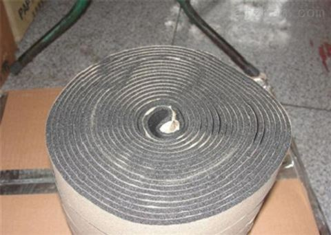 安庆市35x9橡塑保温管材料等级