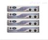 百威IPR系列放大器