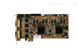 DS-4308HFV-E 海康威视高清编码卡 DS-4316HFV-E