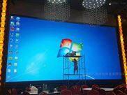(高清LED显示屏p2.5加视屏处理器多少钱)
