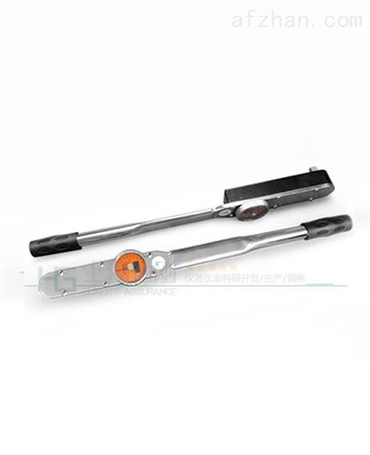 0-2000N.m脚手架扣件检查手动力矩扳手价格