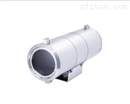耐高温防爆摄像机