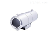 耐高温防爆摄像机监控设备