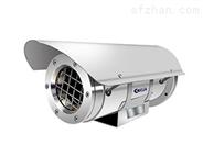 热成像防爆摄像仪高清设备