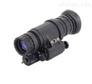 三代Gen3微光 PVS-14C红外夜视仪/热成像
