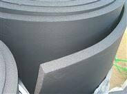 盐城市橡塑保温材料生产厂家