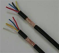 临汾 vlv22-3*50+1*25铝芯电缆