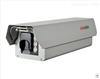 iDS-TCV700-N6E/2海康威视700万卡口抓拍智能交通摄像机