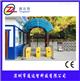 TDZ-微家校门禁管理系统