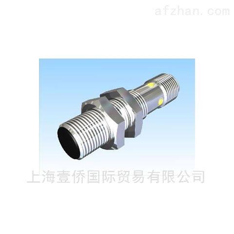 PULSOTRONIC SI-COLO4-LWL-SP V6.0