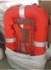 水上救生浮具
