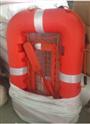 人泡沫塑料水上救生浮具