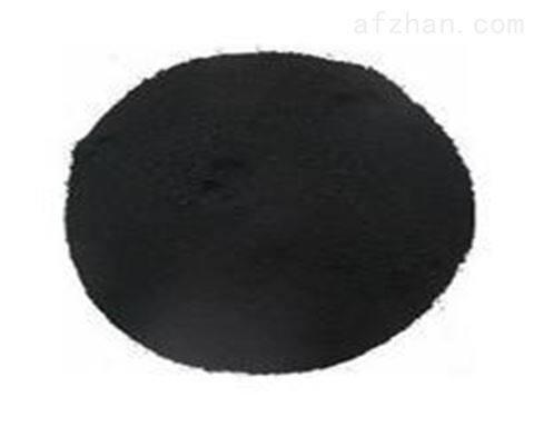 锅炉清灰剂厂家,厂家环保企业