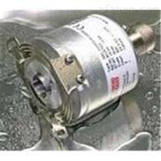 WIKA压力传感器  原装进口 优势供应074