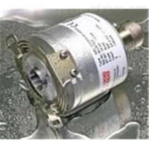LENORD+BAUER编码器 限时特价原装进口 045