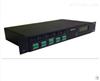 DS-TP3200-EC海康威视机柜监测仪服务器