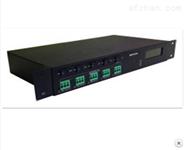 海康威视机柜监测仪服务器
