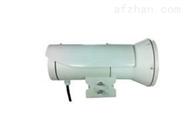 海康威視氣體放電類補光燈
