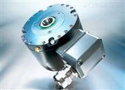 ITD 21 B14 500 K NI S2SK1R S6进口编码器