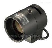 12VG412ASIR腾龙4-12mm变焦镜头