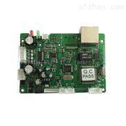 校园背景音乐网络点播器数字音频广播系统开发面板