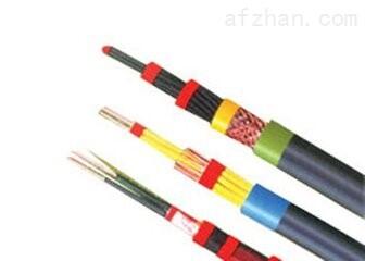阻燃电缆ZRC-KVVP 14×1.5