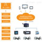 AcrelCloud-6000智慧用电安全云平台